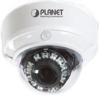 Камера видеонаблюдения PLANET ICA-4200V
