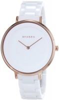 Наручные часы Skagen SKW2316