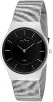 Наручные часы Skagen 233LSSB