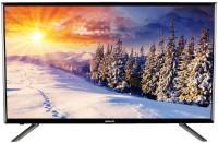 Телевизор BRAVIS LED-55D2000+T2