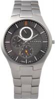 Фото - Наручные часы Skagen 806XLTXM