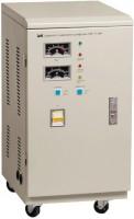 Стабилизатор напряжения IEK IVS10-1-15000
