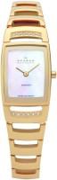 Наручные часы Skagen 985SGXG