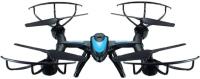 Квадрокоптер (дрон) MJX X500
