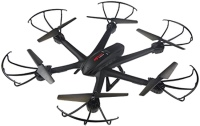 Квадрокоптер (дрон) MJX X600