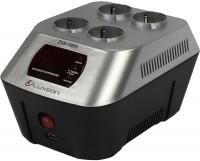 Стабилизатор напряжения Luxeon ZVK-1000