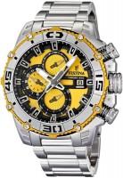 Фото - Наручные часы FESTINA F16599/5