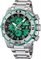 Наручные часы FESTINA F16599/7