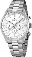 Наручные часы FESTINA F16820/1