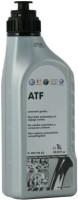 Трансмиссионное масло VAG G052516A2 1L 1л