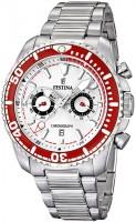 Наручные часы FESTINA F16564/1