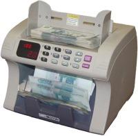 Фото - Счетчик банкнот / монет Billcon 161 SD/UV/IR