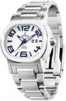 Наручные часы FESTINA F16123/1