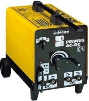 Фото - Сварочный аппарат Deca PRIMUS 210E AC/DC