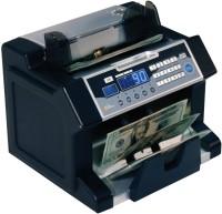 Фото - Счетчик банкнот / монет Royal Sovereign RBC-3100