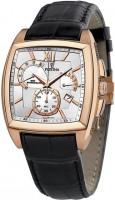 Наручные часы FESTINA F6760/1