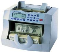 Фото - Счетчик банкнот / монет Scan Coin SC 1500 UV/MG