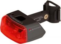 Велофонарь Sigma Cuberider II