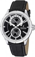 Наручные часы FESTINA F16573/3