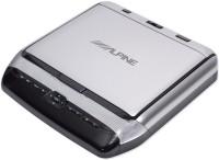 Автомонітор Alpine PKG-RSE3HDMI