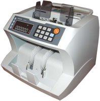 Фото - Счетчик банкнот / монет SPEED LD-80A