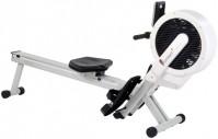 Гребной тренажер Spirit Fitness DS280