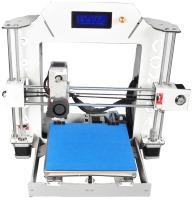 3D принтер Prusa i3UA Lite