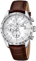 Наручные часы FESTINA F16760/1