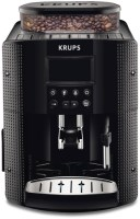 Кофеварка Krups Essential EA 8150