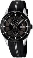 Наручные часы FESTINA F16841/1