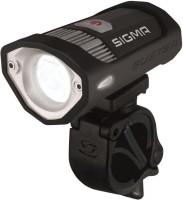 Велофонарь Sigma Buster 200