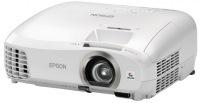Проєктор Epson EH-TW5300