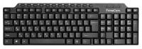 Клавиатура FrimeCom FC-825