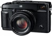 Фотоаппарат Fuji FinePix X-Pro2