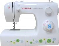 Швейная машина, оверлок Singer 2290