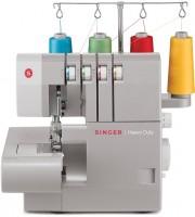 Швейная машина, оверлок Singer 14HD854