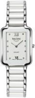 Наручные часы Bruno Sohnle 17.93078.232 MB
