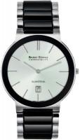 Наручные часы Bruno Sohnle 17.73101.242