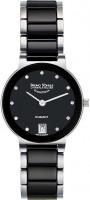 Наручные часы Bruno Sohnle 17.73102.752