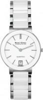 Наручные часы Bruno Sohnle 17.93102.942