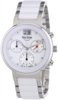 Наручные часы Bruno Sohnle 17.93134.952