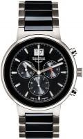 Наручные часы Bruno Sohnle 17.73133.742