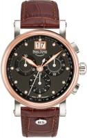 Наручные часы Bruno Sohnle 17.63115.751