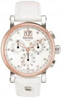 Наручные часы Bruno Sohnle 17.63115.951