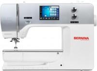Швейная машина, оверлок BERNINA B770
