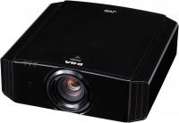 Проектор JVC DLA-X9000