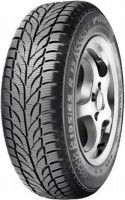 Шины PAXARO Winter  205/60 R16 92H