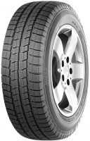 Шины PAXARO Van Winter  225/70 R15 112R
