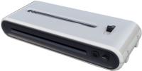 Ламинатор Comix F9061