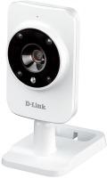 Камера видеонаблюдения D-Link DCS-935L